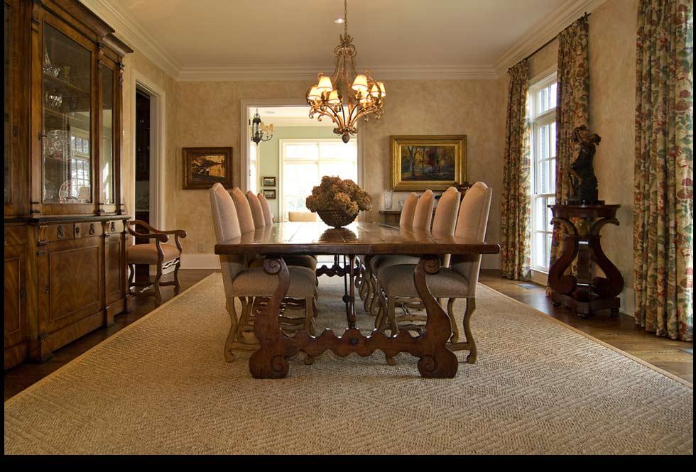 Residential portfolio interior design in nashville tn for Interior design nashville