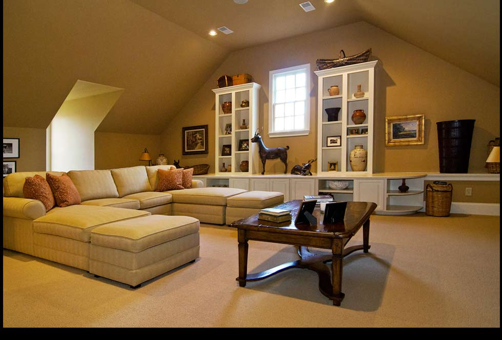 Interior Design Services Nashville Residential Portfolio Interior Design In Nashville Tn