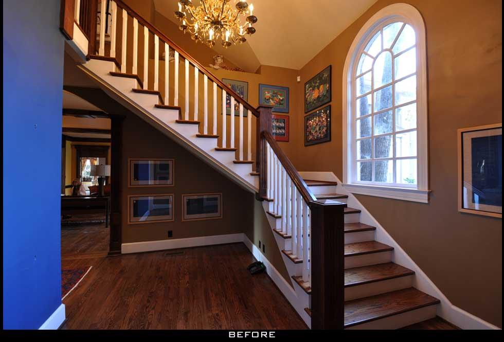 Staging Interior Design Firm In Nashville Tn Dimensional Spaces